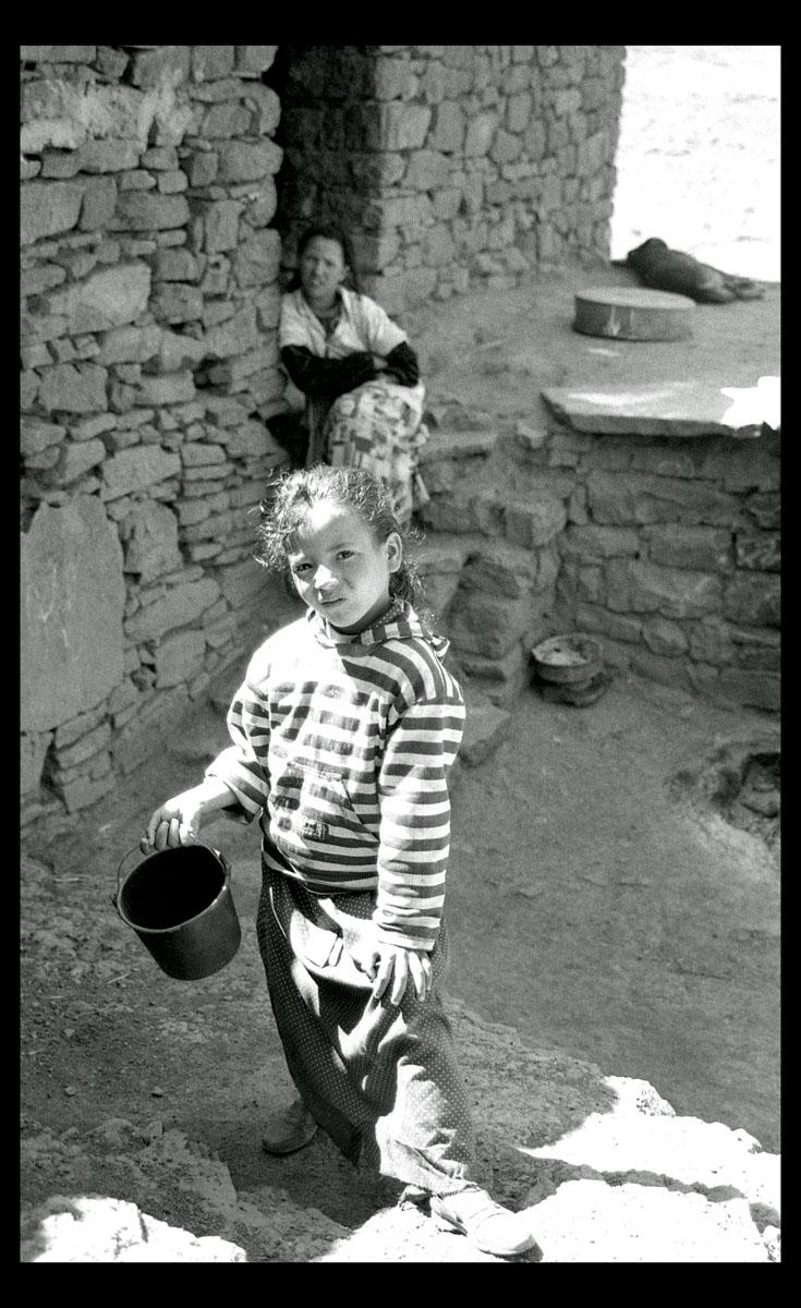 Enfants de Tizi-15