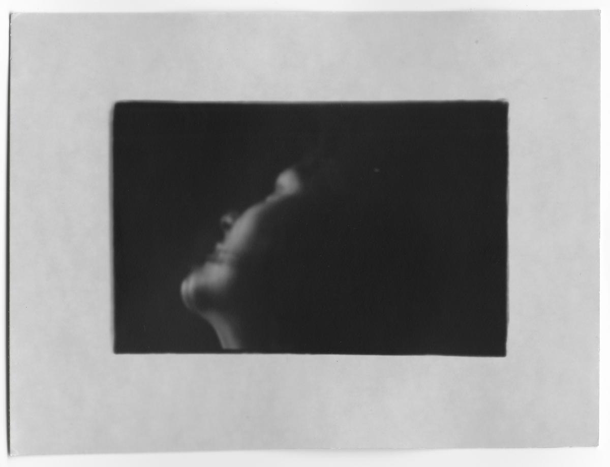caja negra-12