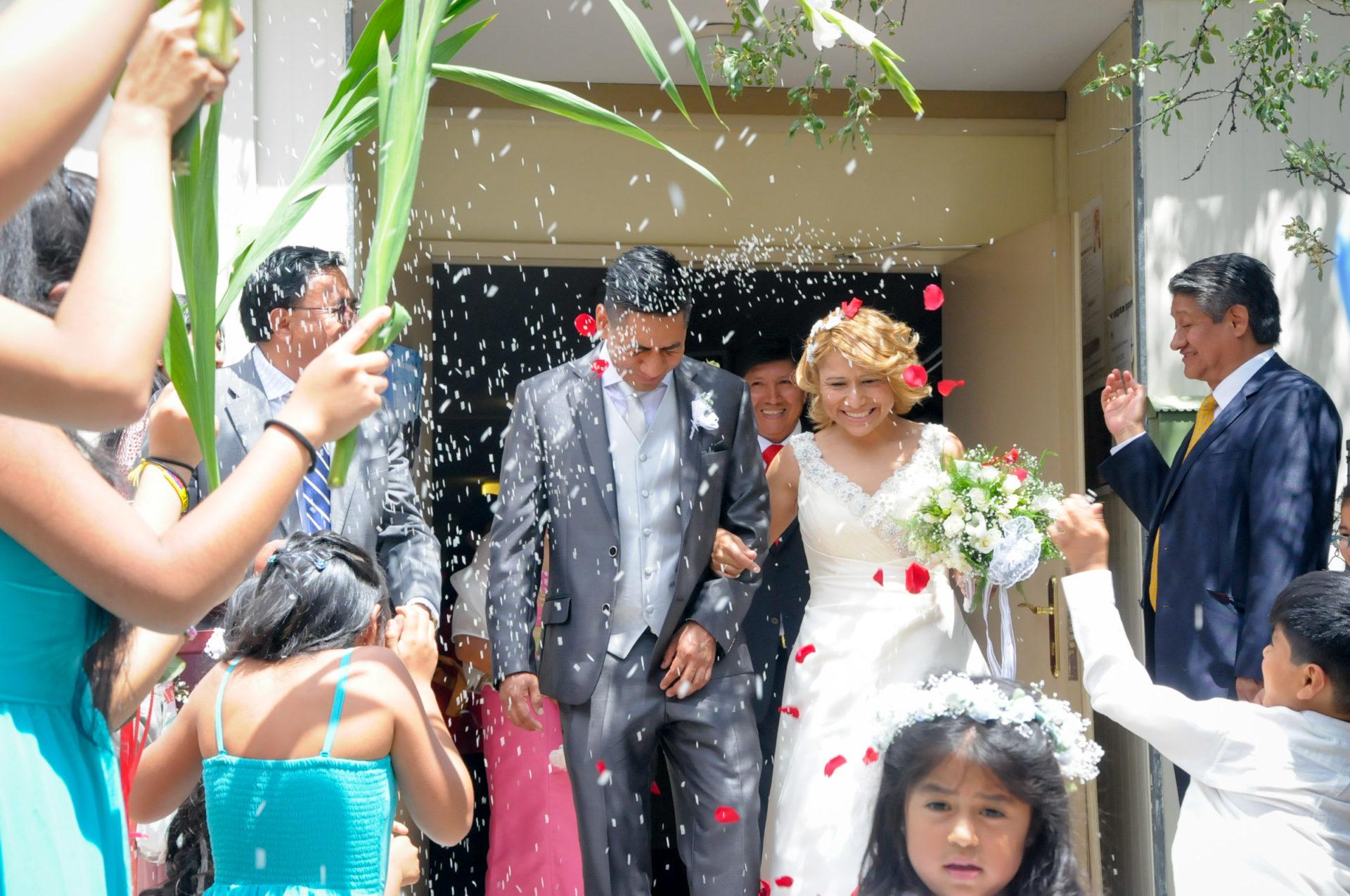 weddings-25