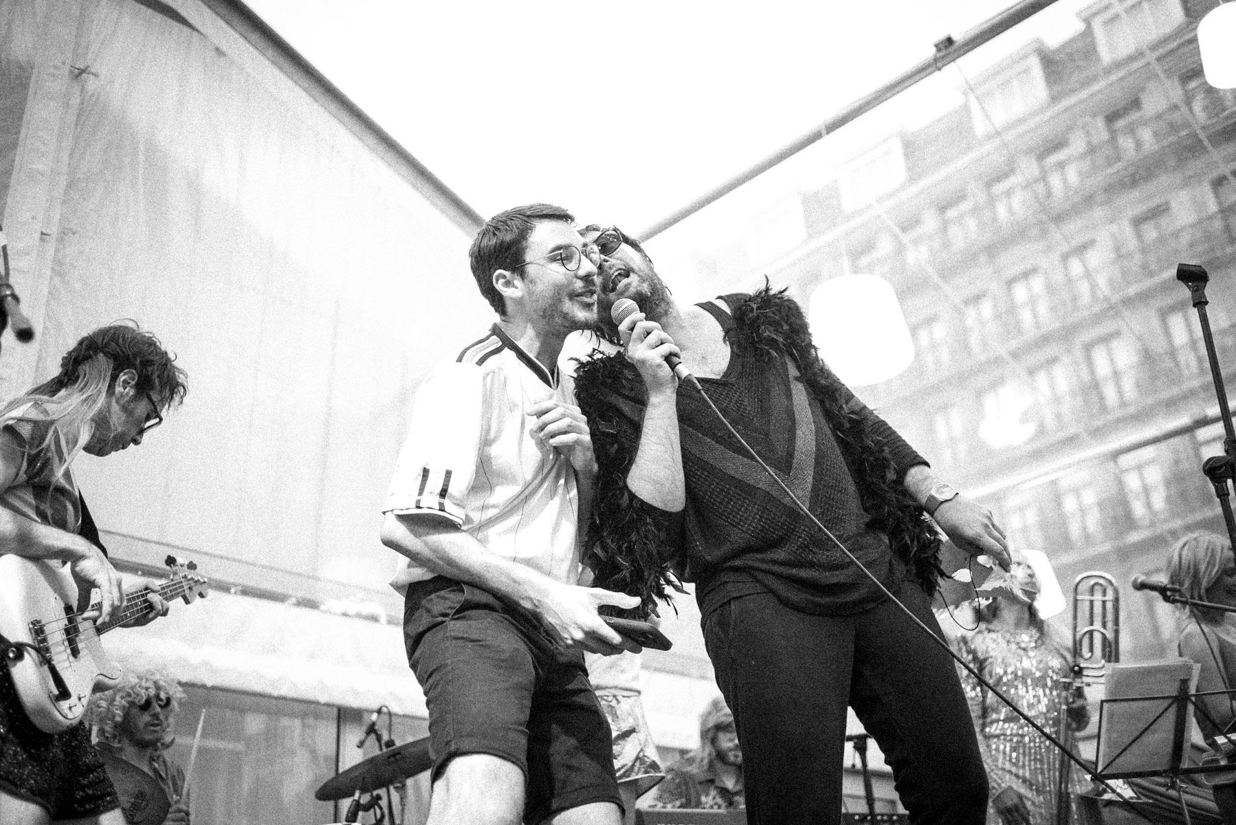 2019_Les Juliens au BRIFF-18