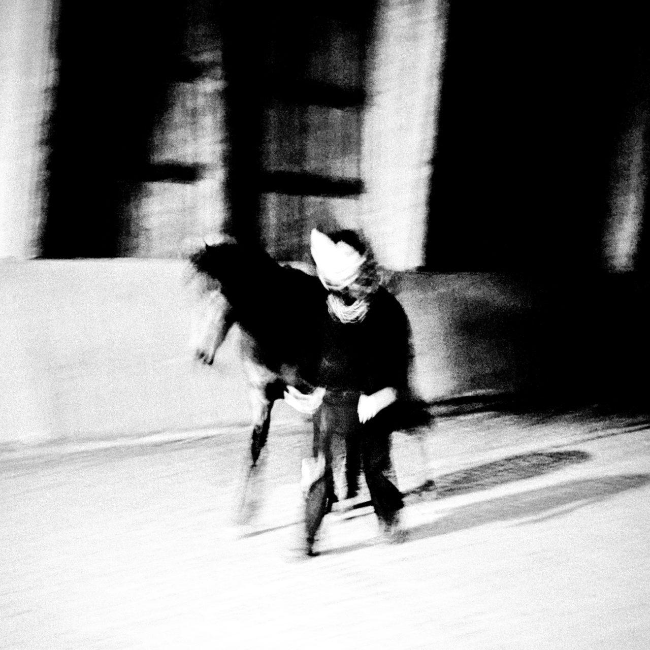 Dallemagne_LensCulture-27